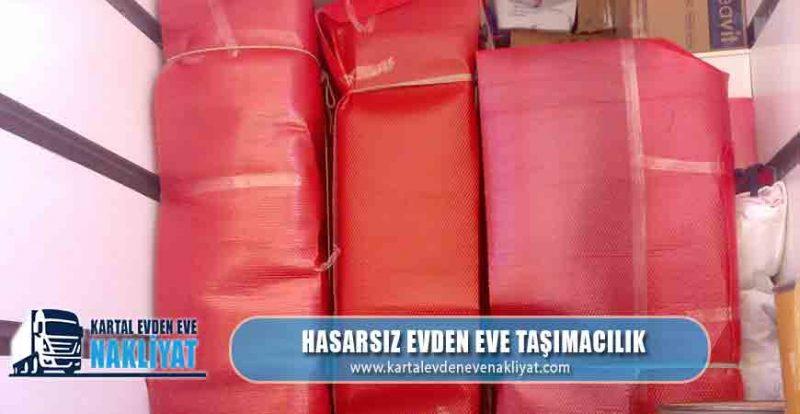 istanbul şehirler arası nakliyat