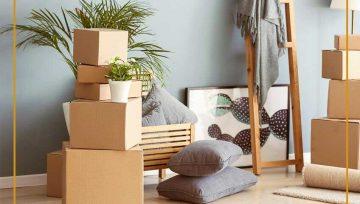 Taşınırken Ev Toplamanın Püf Noktaları Nelerdir? Dikkat Edilmesi Gerekenler