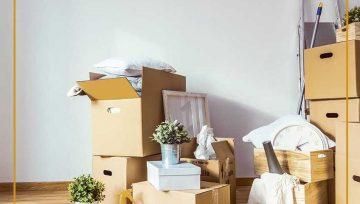 Küçük Bir Evde Oturmanın Avantajları – Küçük Eve Taşınmanın Olumlu Yanları