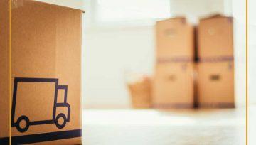 Ev Taşıma İzni - Ev Taşınma İzni Var mı?